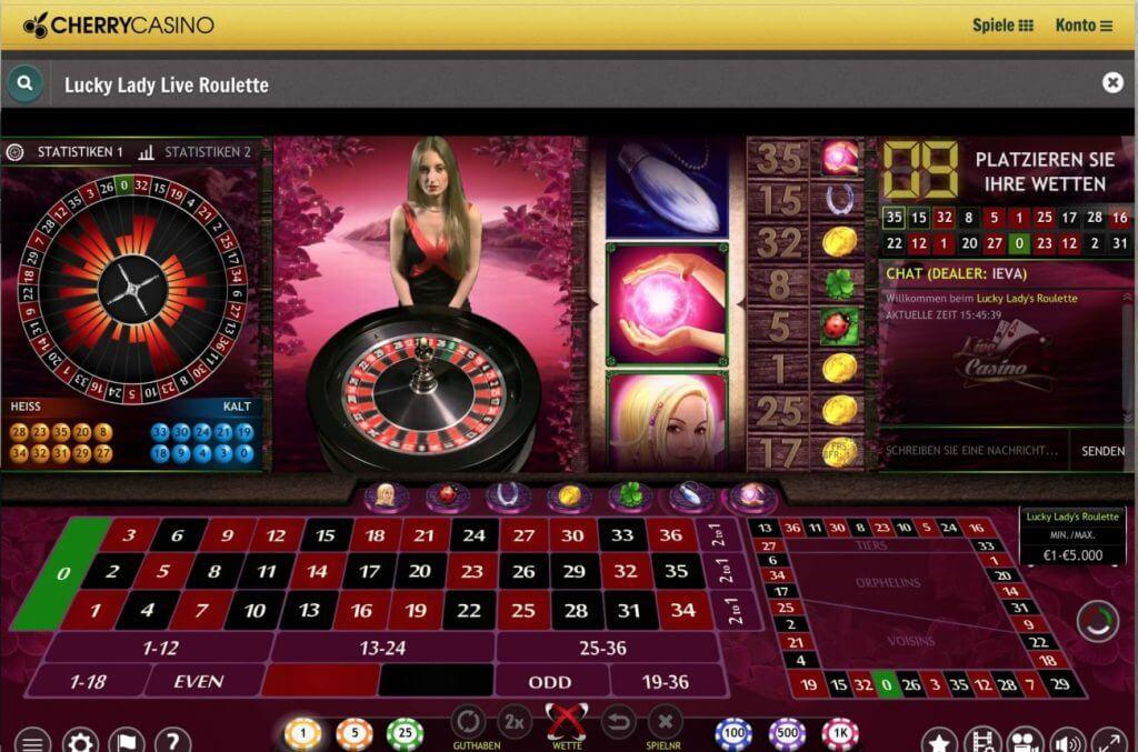 Casino Bonus Freispielen 763142