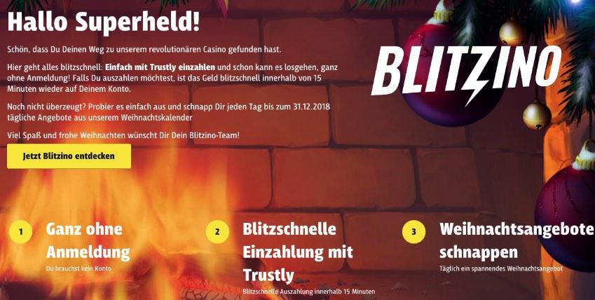 Blitzino Casino 528653