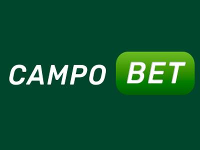 Bonus Campobet Casino 443894