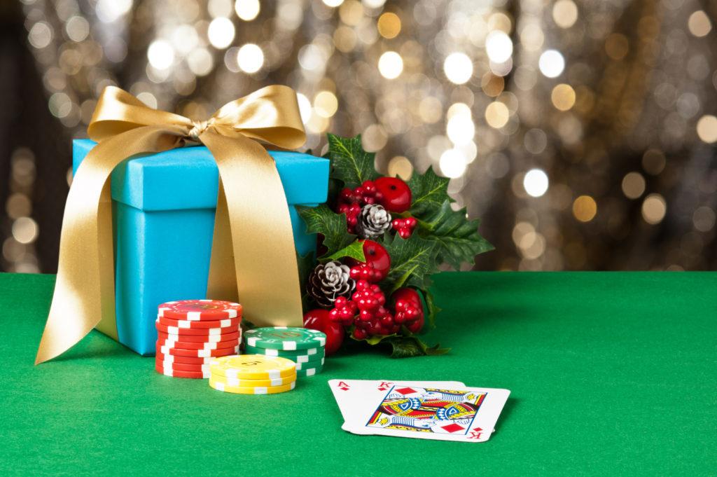 Casino Handy 921881
