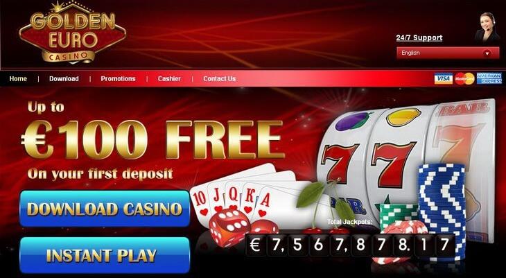 25 euro Casino 901167