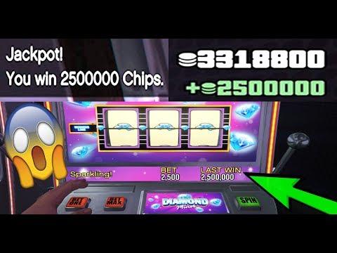 Casino Bonus 965928