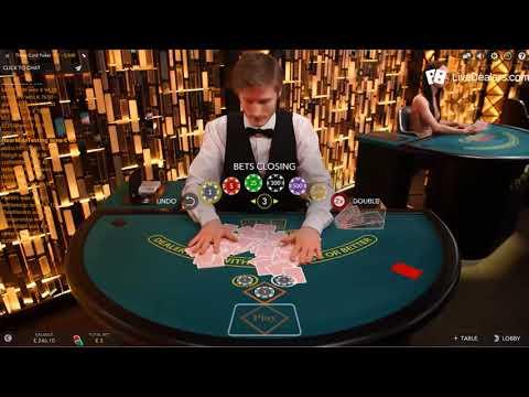 Pokerturniere NRW 346786