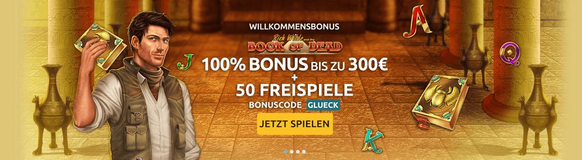 Welche online 384759