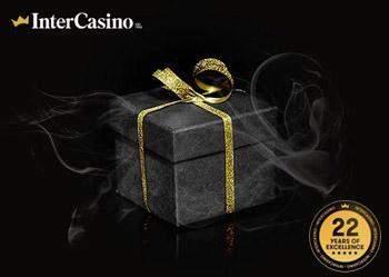 Casino Bonus 47151
