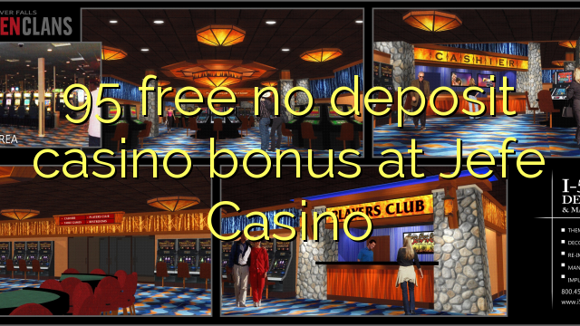 Casino Freispiele 588670