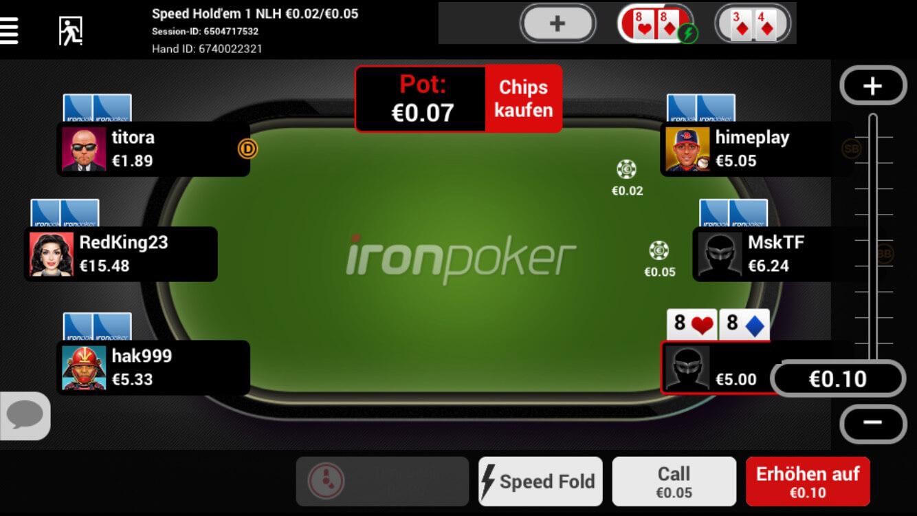 Online Slots 533062
