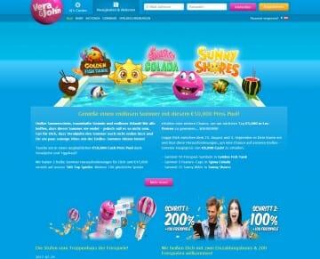 Online Casino Stream 976483