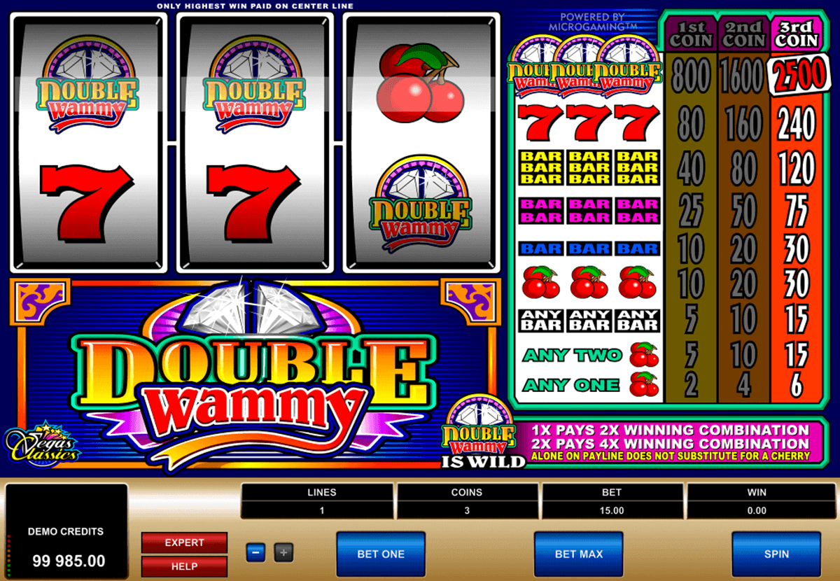 Casino Bonus 986773