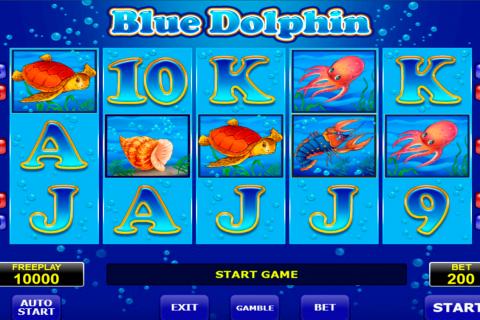 Online Spiele Casino 768562