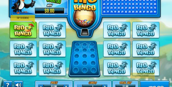 Casino Spiele 551365