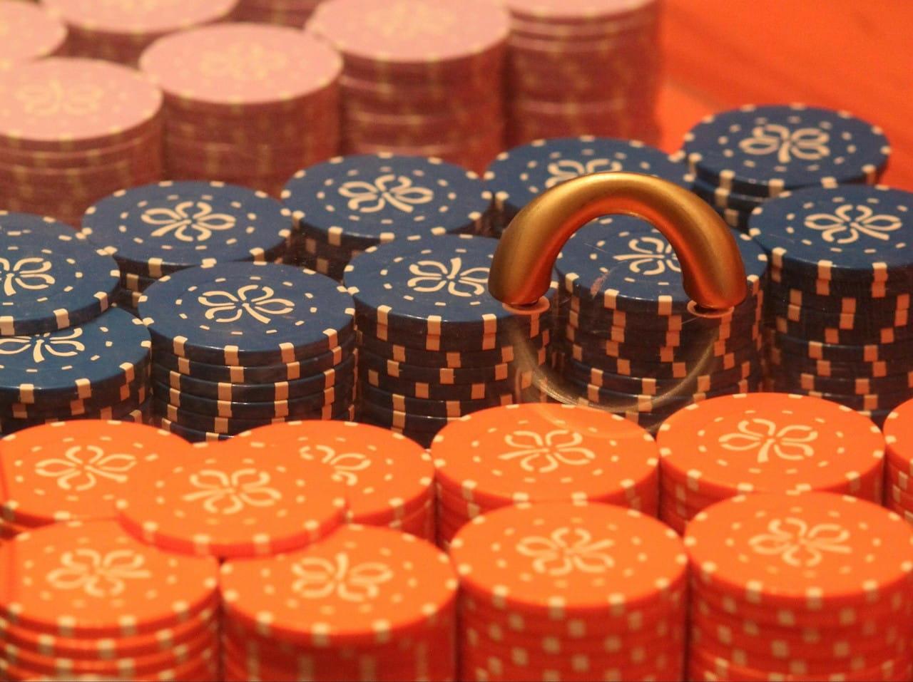Online Casino 549143