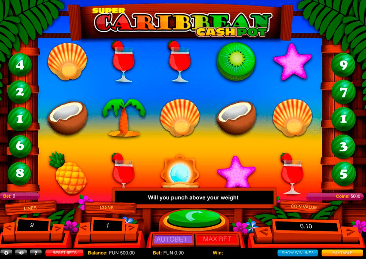 Echtgeld Casino 626680