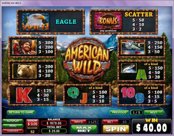 Online Casino 713538