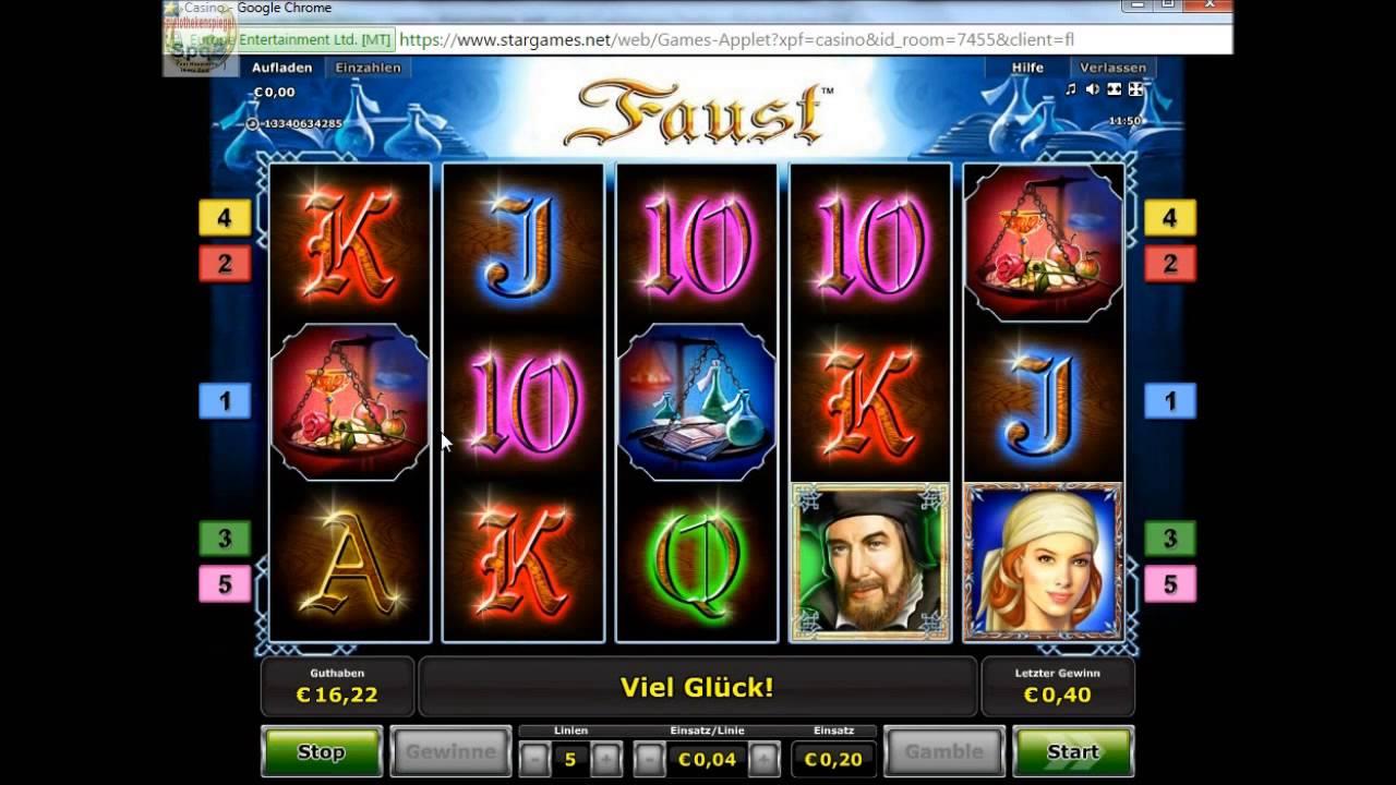 Online Casino Eröffnen Voraussetzungen