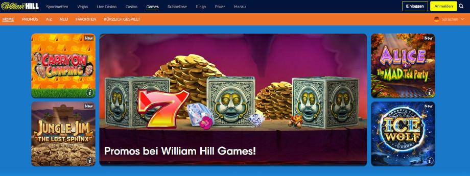 Beste online Casino 232271