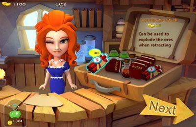 Glücksspiel Türkei 452413