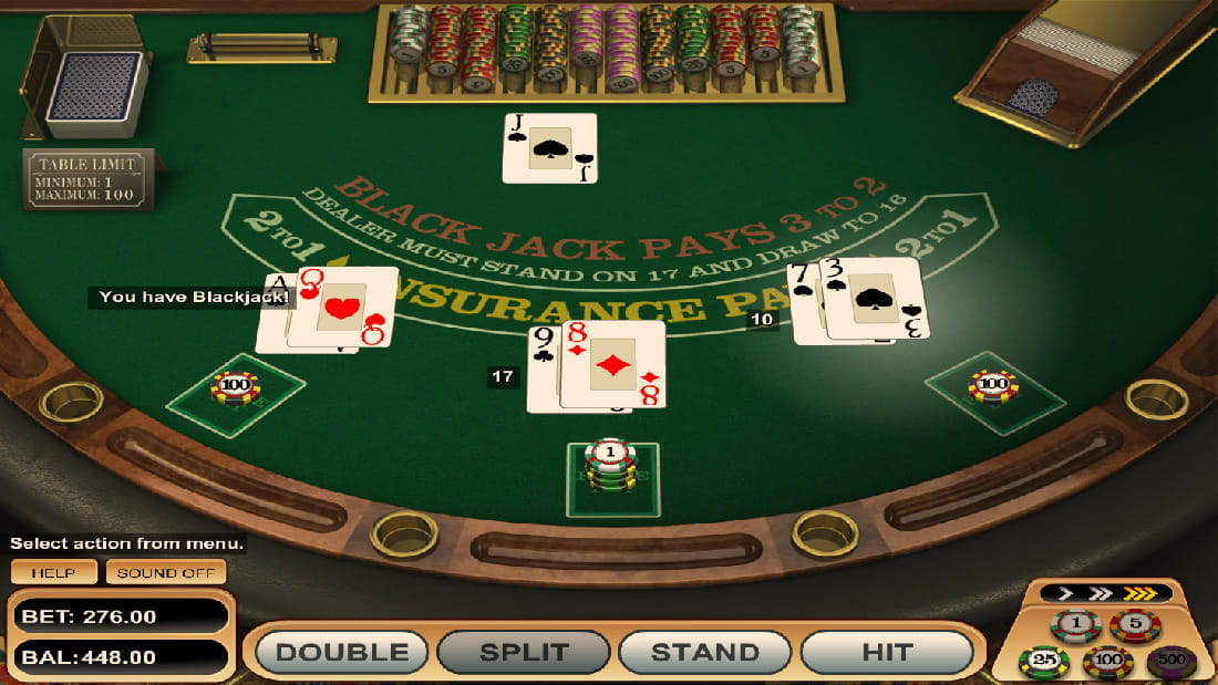 Live Casino 516876
