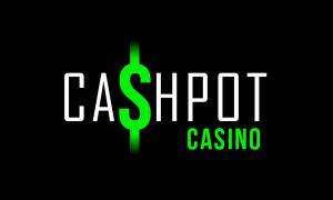 Echtgeld Casino app 211930