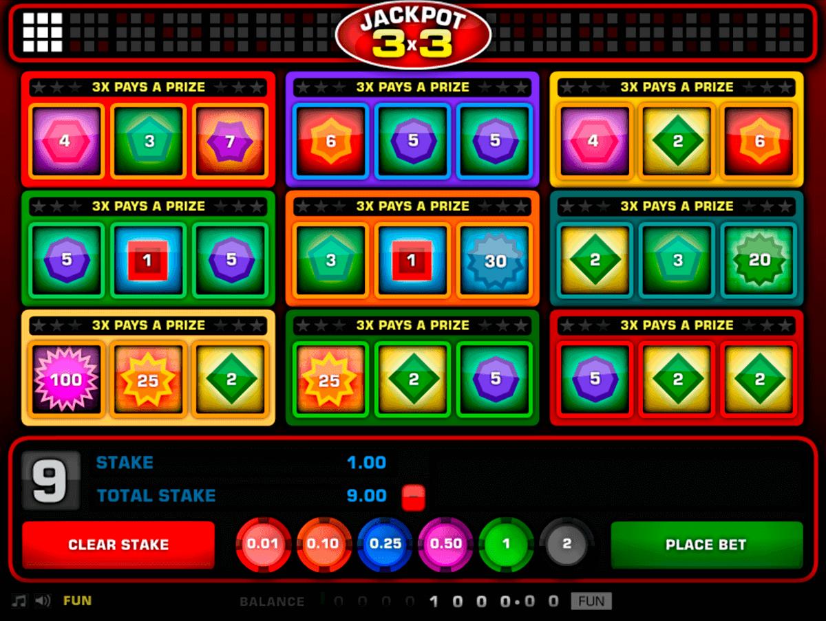 Casino mit 455607