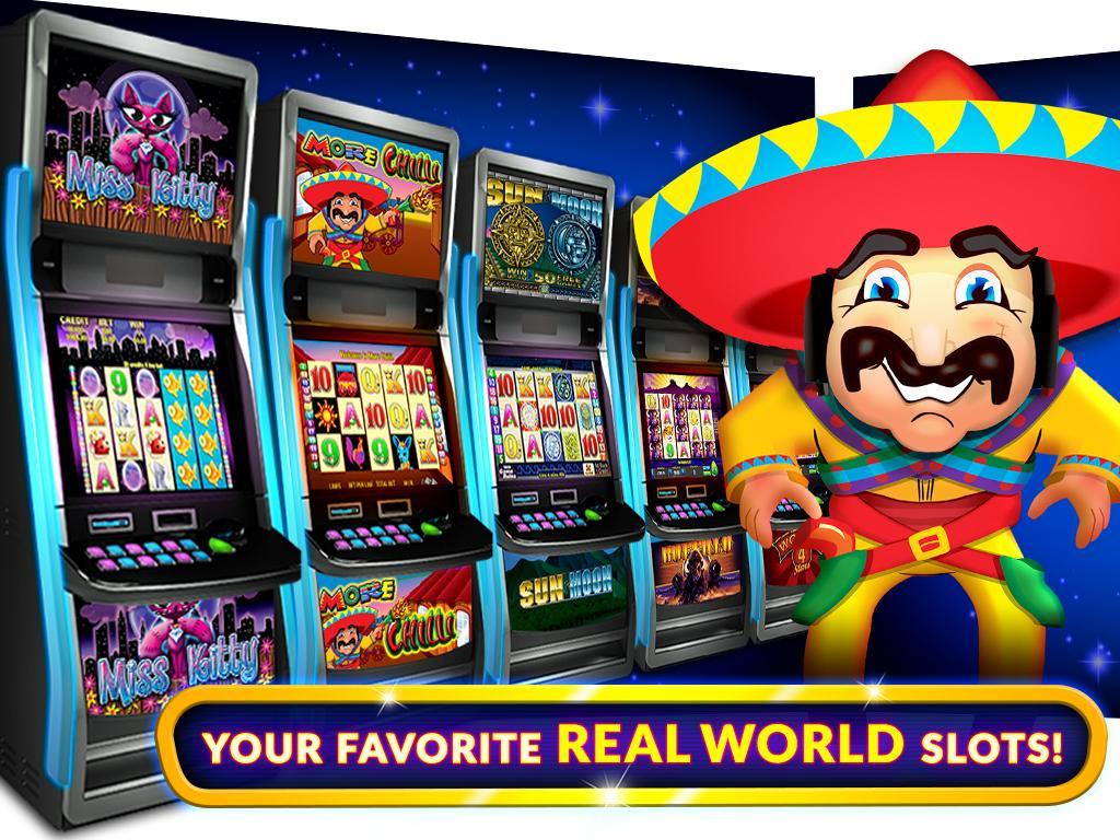 Online Casino app 86301