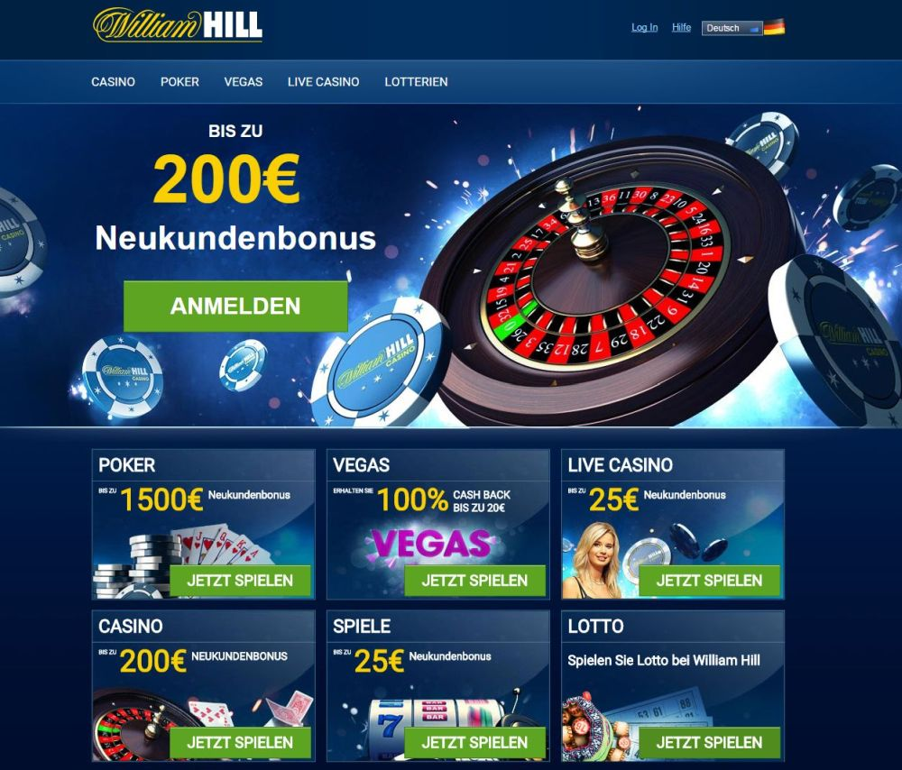Casino Tipp 628942