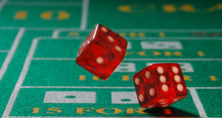 Casino Slots 535757