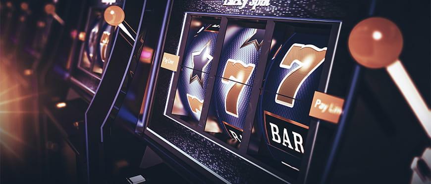 Besten Casino 455339