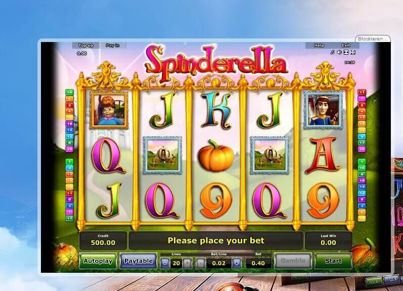 Online Casino Wirklich 51853