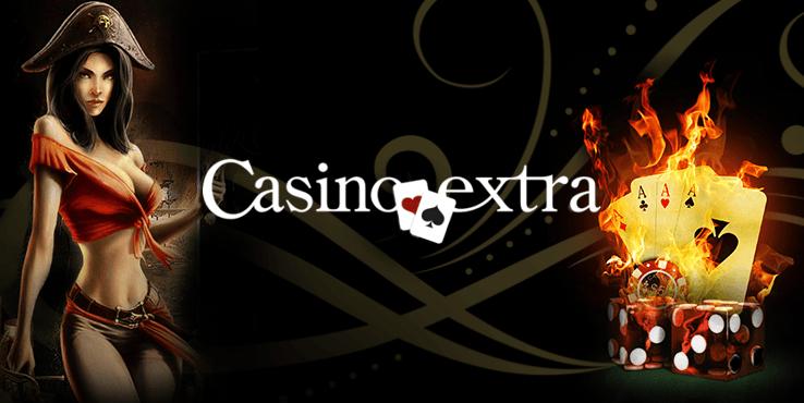 Besten Casino 802217