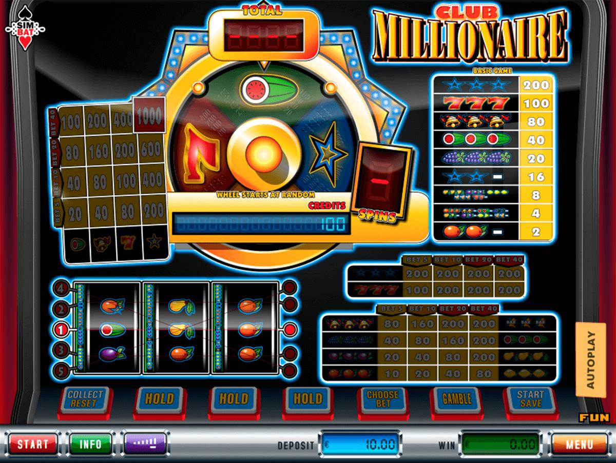 Casino Mobil 945514
