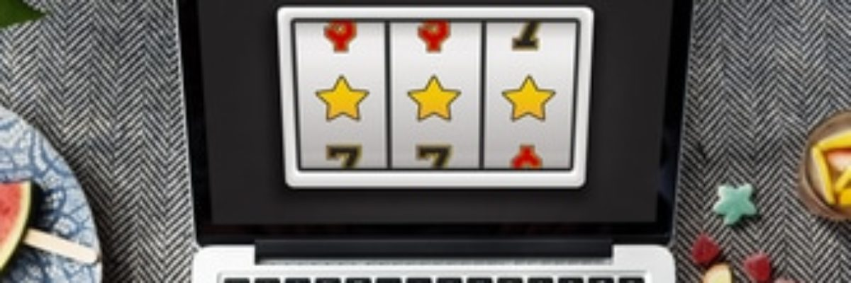 Neuigkeiten Glücksspielwelt Game 262284