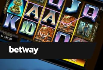 Mobile Casino für 897043