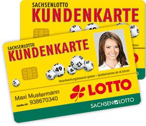 Eurojackpot Gewinner Auszahlung 977762