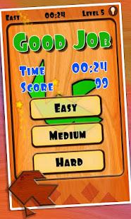 Casino apps 326694