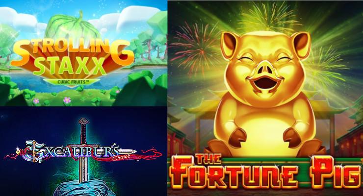Online Casino Erfahrungen 253464