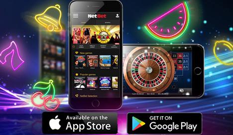 Casino app 347210