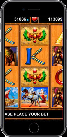 New online Casino 194638