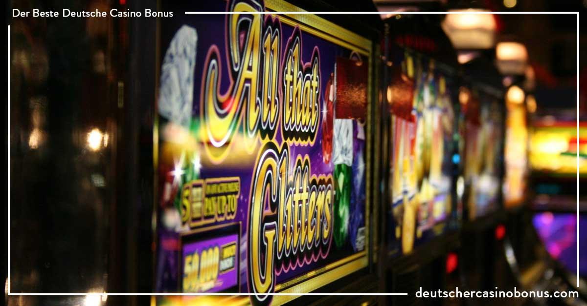 Lotterien In 349233