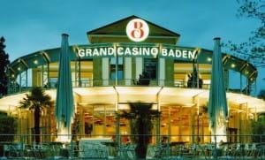 Fairstes online Casino 481357