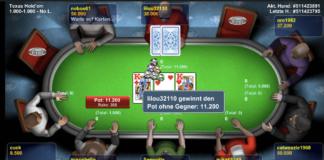 Spielautomaten spielen 786822
