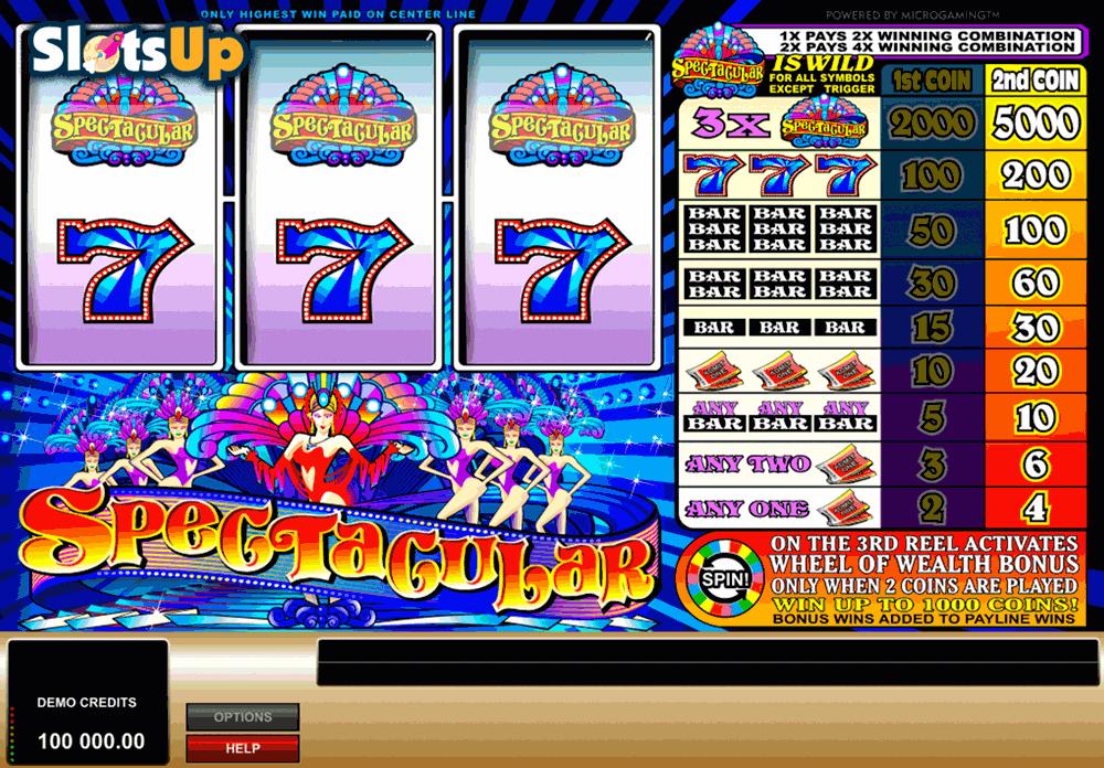 Kostenlose Casino Spiele Alle