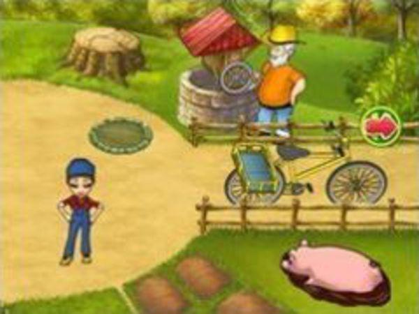 Spiele Auswahl 817953