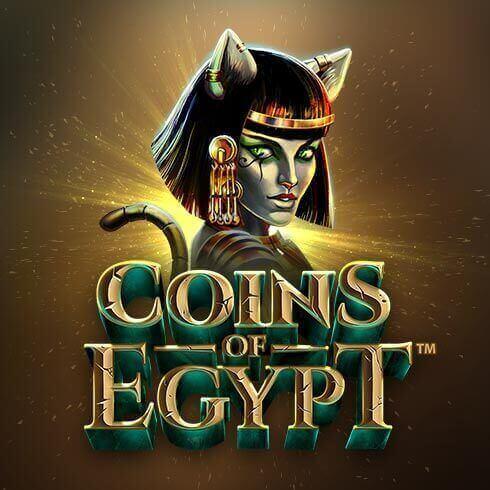 Casino Spiele online 75554