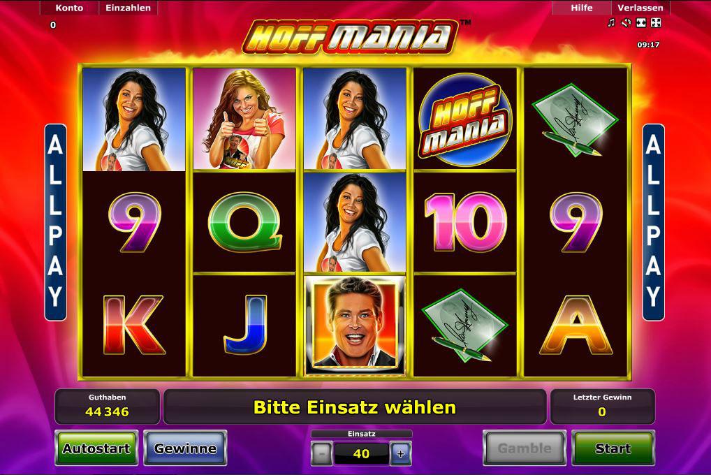 Roulette Tricks 89137