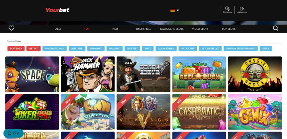 Online Casino 980026