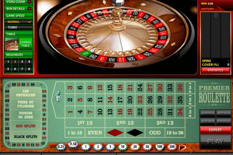 Roulette Regeln Schweiz 102109