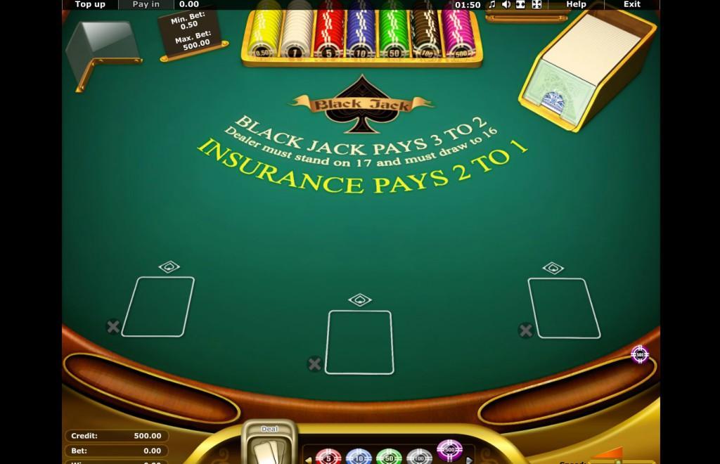 Casino Freispiele 292237