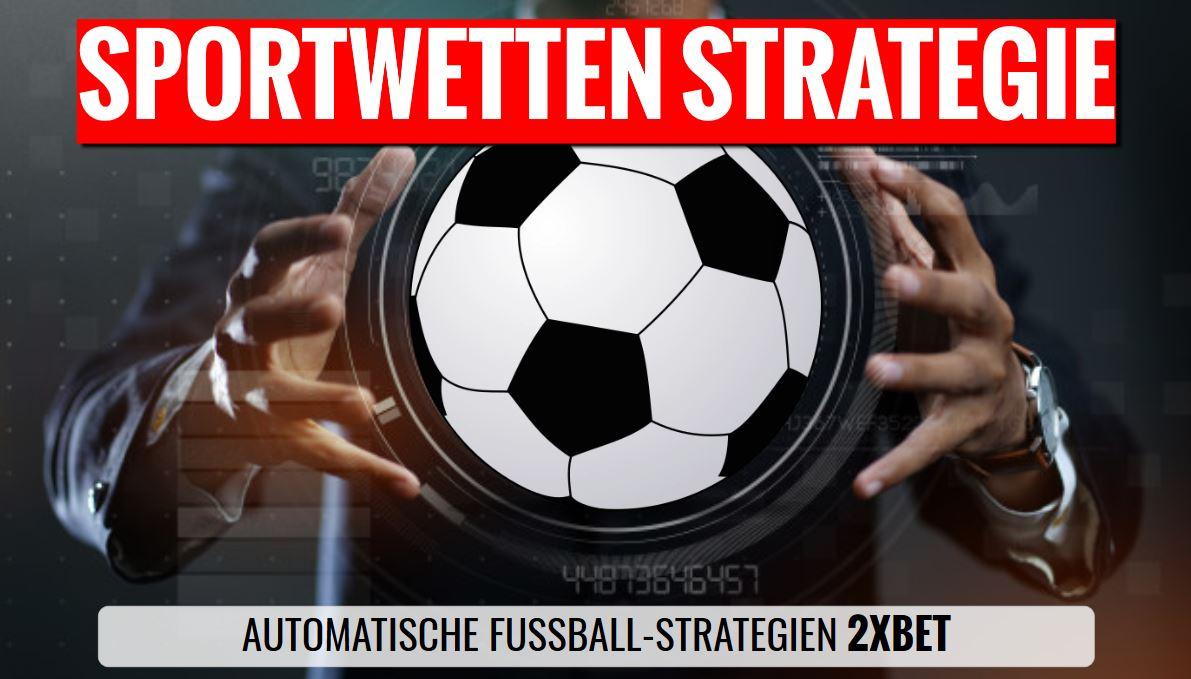 Sportwetten Strategie Mathematik 408382