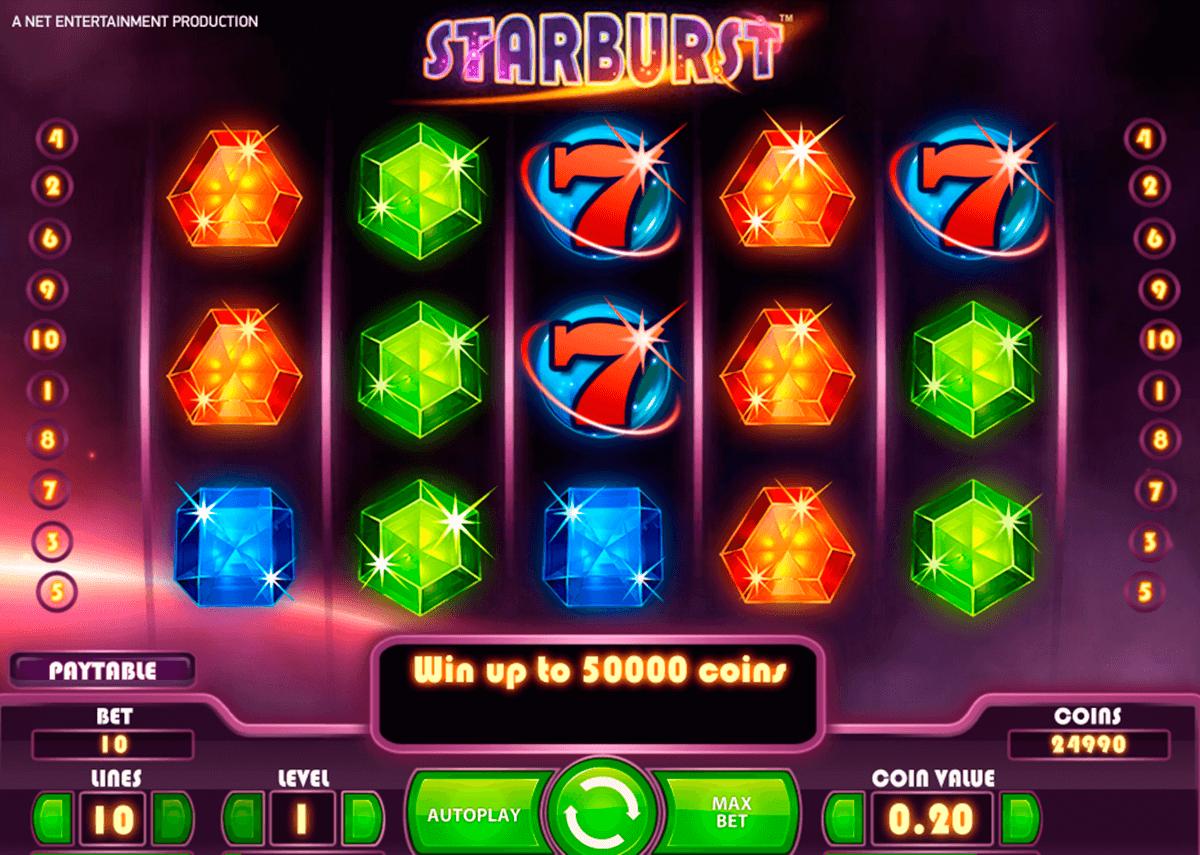 Online Slots 931852